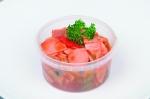 Tachovský salát