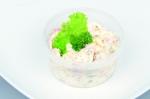 Vlašský salát speciál